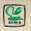 Snake (DG2)