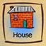 House (DK)