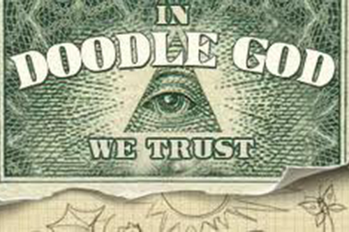 Doodle God Wiki