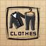 Clothes (DG)