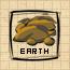 Earth(DG)
