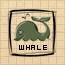 Whale (DG)