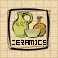 Ceramics (DG)