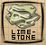 Doodle God 1 Limestone