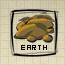 Earth(DG2)