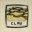 Clay(DG2)
