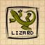 Lizard (DG)