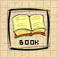Book (DG)