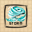 Storm (DG)