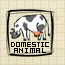 Domestic animal (DG2)