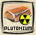 Doodle God 2 Pultonium