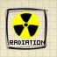 Radiation (DG2)