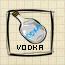 Vodka (DG2)