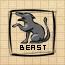 Beast (DG)