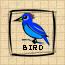 Bird (DG)