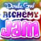 Doodle God: Alchemy Jam Thumbnail