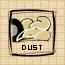 Dust (DG)