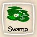 Doodle-god-swamp