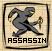 Doodle God 1 Assassin