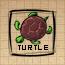Turtle (DG)
