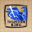 Thunderbird (DG)