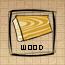 Wood (DG)