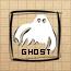 Ghost (DG)