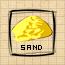 Sand(DG)