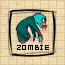 Zombie (DG)