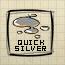 Quicksilver (DG2)