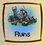 Ruins (DK)