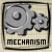 Mechanism