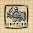 Warrior (DG)
