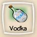 Doodle-god-vodka