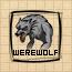Werewolf (DG)