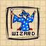 Wizard (DG)