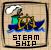 Doodle God 1 Steam Ship