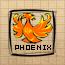 Pheonix (DG)