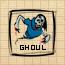 Ghoul (DG).png