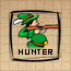 Hunter (DG)