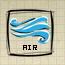 Air (DG2)