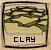 Doodle God 1 Clay
