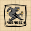 Assassin (DG)