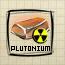 Plutonium(DG2)