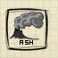 Ash (DG2)