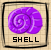 Doodle God 1 Shell
