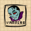 Vampire (DG)