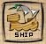 Doodle God 1 Ship