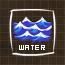 Water (DD)