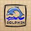 Dolphin (DG)